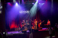 15-04-17 ATLAS ROAD CREW HOWARD THEATRE