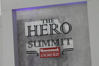 HERO SUMMIT