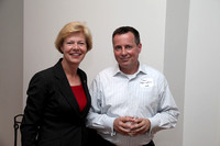 TAMMY BALDWIN for US SENATE